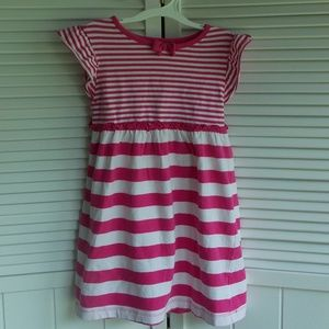 Girl's Dress Size - 3T